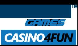 casino mit echtgeld bonus